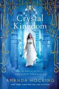 Crystal Kingdoms