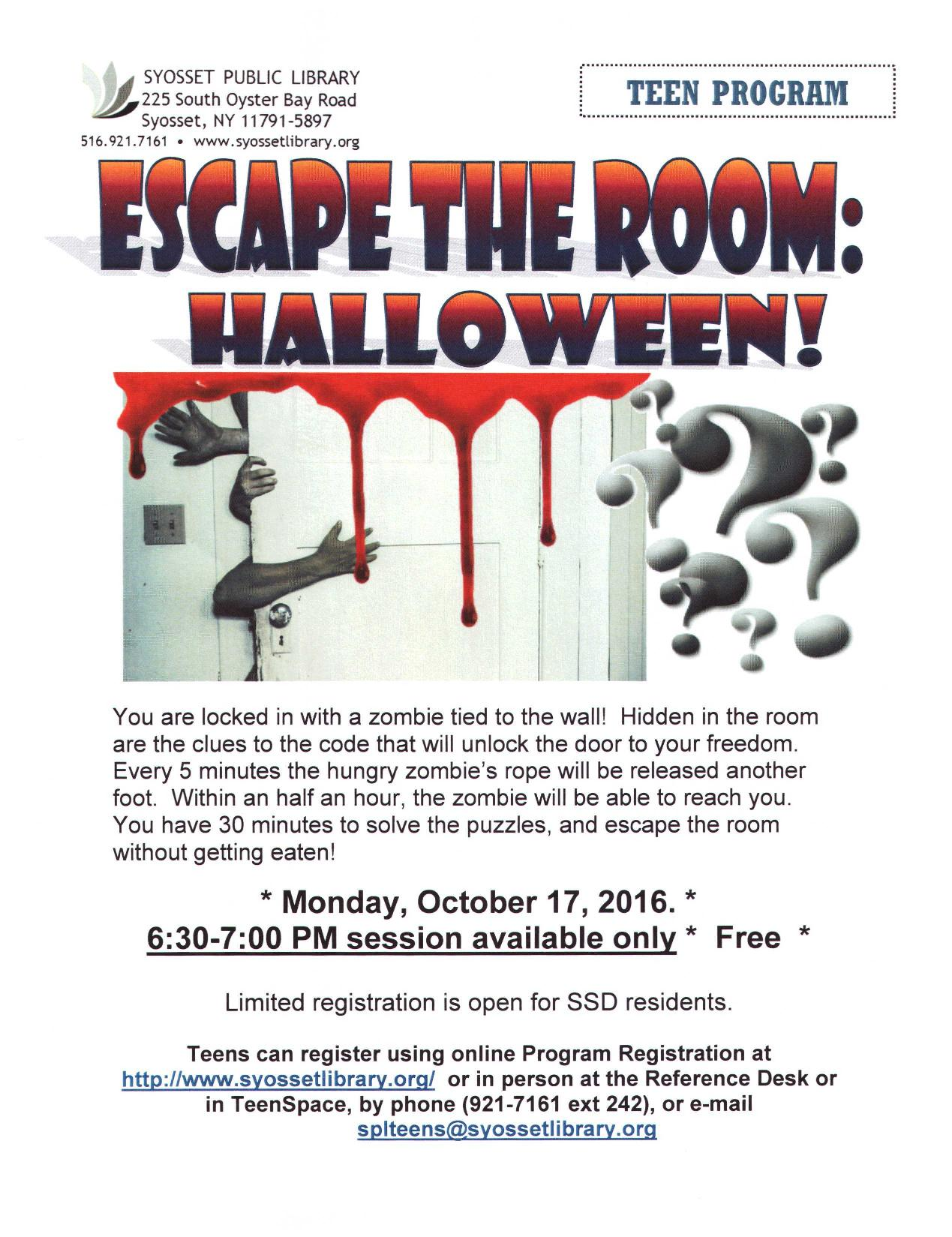 Escape the room 2016 flyer-page-001