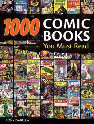 1000 comic.jpg