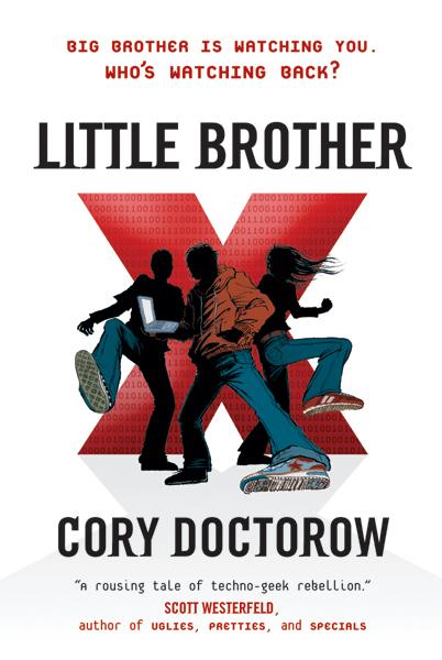 LittleBrother3.jpg