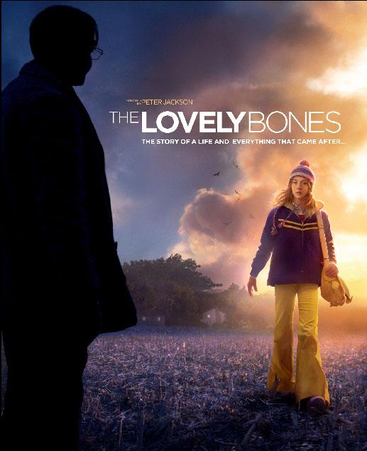 Lovely_Bones_Movie.jpg