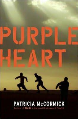 Purple_Heart.jpg