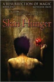 SkinHunger.jpg