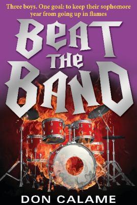 beat the band.jpg