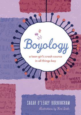 boyology.jpg