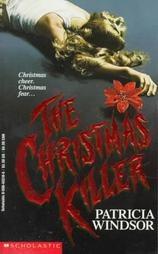 christmas killer.jpg