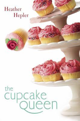 cupcake queen.jpg