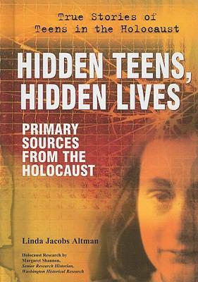hidden teens.jpg