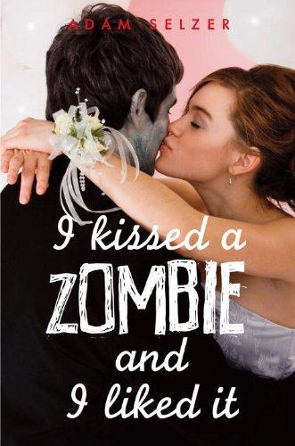 i kissed a zombie.jpg