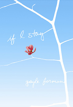 if-i-stay_cover.jpg
