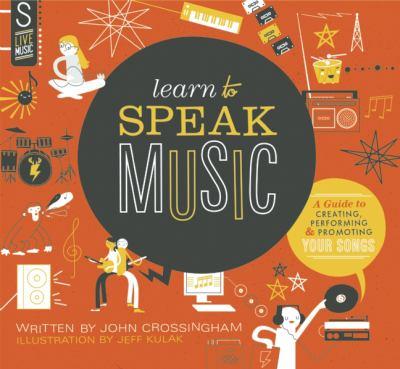 learn to speak.jpg