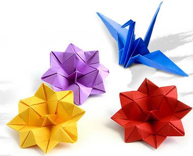 origami4.jpe