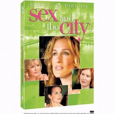 sexand the city.jpg
