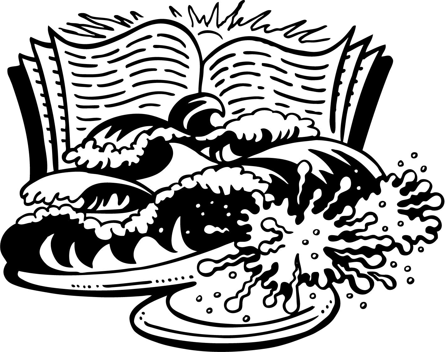 teen_bookwaves.jpg