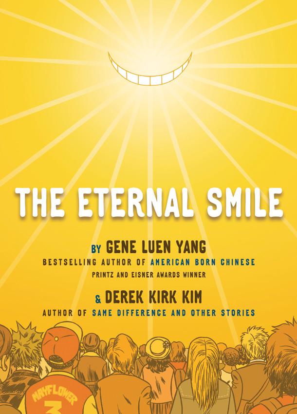 the-eternal-smile.jpg