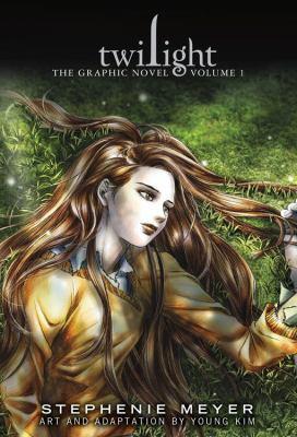twilight graphic novel.jpg