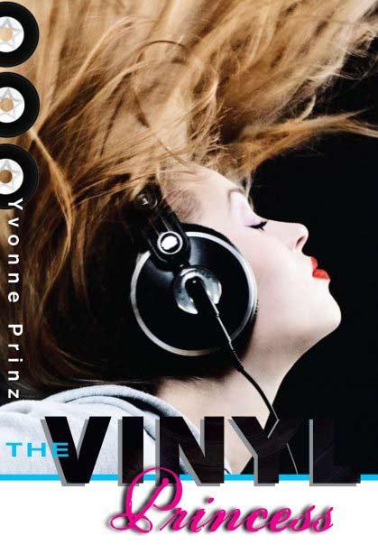 vinylPrincess_cover.jpg