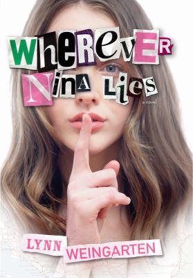 wherever nina lies.jpg