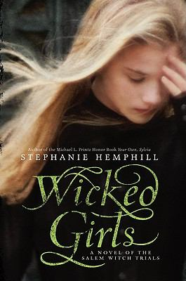 wicked girls.jpg
