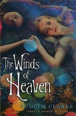 winds of heaven.jpg