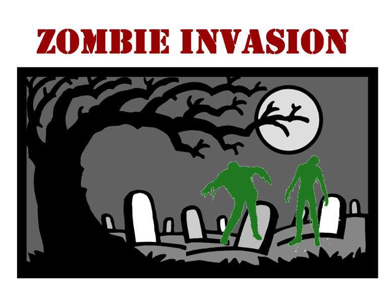 zombieinvasion.jpg